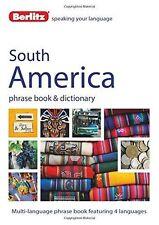 Livres, bandes dessinées et revues de non-fiction latins en poche