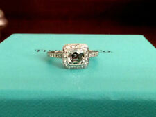 61e65d6fb Tiffany & Co Diamond Engagement Ring 1.47 Carat G VVS2 $21k New WILL GO FAST