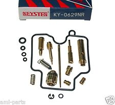 Yamaha XJ900S Diversion - Carburetor repair Kit KEYSTER KY-0629NR