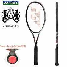 NEW Yonex Regna 98 4 1/4 L2 Made in Japan Pro ezone Stock Vcore Kygrios Wawrinka
