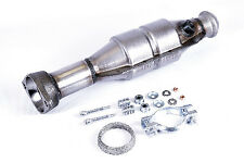 CATALYTIC CONVERTER / CAT TYPE APPROVED OEM QUALITY FOR RENAULT RE6051T