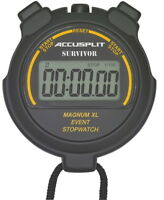 Accusplit S3E Event Stopwatch
