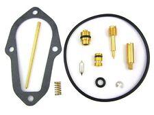New Carb Rebuild Kit for Honda XL250 XL 250 XL-250 1972 1973 1974 1975 gasket
