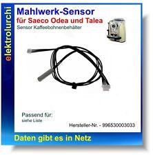 MahlwerkSensor, Reed-Sensor, Saeco Odea Talea, Meder Typ:MK3-1A66-BV16541