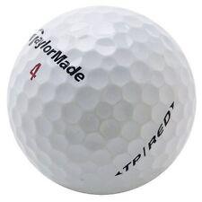 Callaway Tour ix Golf Balls