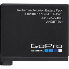 HERO4 Rechargeable battery 1160mAh