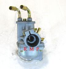 Carburetor Yamaha PW50 Y- Zinger YT60L YT60 TRI-ZINGER Carb