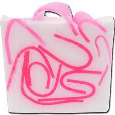 Bomb Cosmetics Seife Seifen Shower Bath Wellness Soap handgemacht Tickled Pink