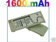 Battery for Hip Top Danger 3 (p/n PV-BL11, EA-BL12)
