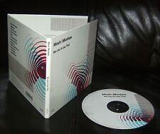 Mash & Munkee We Like It Like That CD Funk Breaks Renegades Of Jazz Latin * NEW