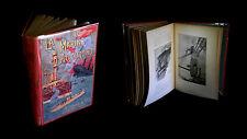 [MARINE - NAVIGATION - Cartonnage SOUZE] CONTESSE - La Marine d'aujourd'hui.