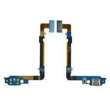 NEW Charge Port Mic Dock Flex Cable Samsung i515 L700 Galaxy Nexus - USA Part