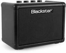 Blackstar Fly 3 - Mini Combo per Elettrica 3W