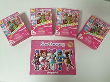 PLAYMOBIL Candy World Überraschungsbox (70389)