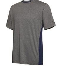 Fila Men's Short Sleeve Performance T-Shirt Various Colors
