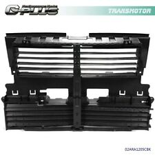 New OEM DS7Z-8475-A Black For 2013 2014 2015 2016 Ford Fusion Radiator Shutter