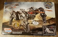 Mattel DC Justice League Talking Heroes Vehicle New/Sealed!