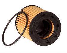 Pronto PO5436EX Oil Filter