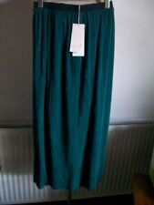 Marks and Spencer Polyester Formal Maxi Skirts for Women