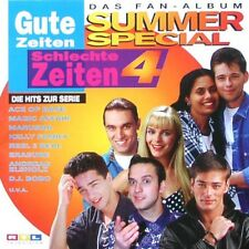GZSZ 4:ERASURE,REEL 2 REAL,MAGIC AFFAIR,ACE OF BASE,FUN FACTORY,DOOP,KELLYFAMILY