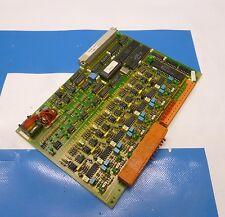 KEBA Engel D1323F E-7TEMP Modul D 1323 F E - 7 TEMP (Rechn. inkl. MwSt.)
