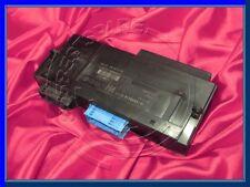 BMW E81 E87 E90 E91 E92 E93 1 3'ies Boîte De Jonction GM Body Control Confort Unité H4