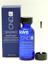 CND Nail Fresh Creative 07001- NailFresh Nail Dehydrator 1fl.oz