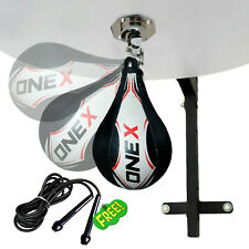Speed Ball Platform Boxing Gloves Stand Bracket Boxing Speed ball Stand Fitness