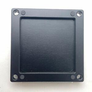 Hasselblad Imacon Ixpress Sensor Cap for 500C/M 503Cx 503CW 555ELD V backs