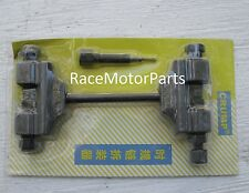 Mini Pocket Bike ATV Parts Chain Breaker Tool 47cc 49cc 25H 25 35 T8F