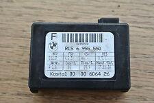 GENUINE BMW Lumière Interrupteur de contrôle et Surround 6932792 pour BMW Série 1 E8X #15D