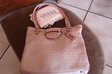 Sac GUESS Authentique