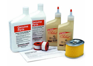 Ingersoll Rand Gas Compressor Starter Kit 32312936 *NEW IN BOX*
