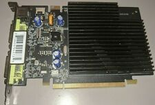 XFX NVIDIA GeForce 7600 GS (PVT73PUDJ3) 256MB DDR2 SDRAM PCI Express x16...