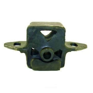 Engine Mount Front Right DEA/TTPA A2600