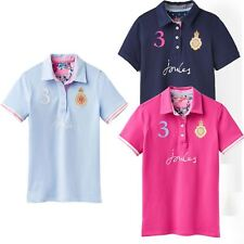 986120ba048718 Joules Polo Neck Casual Tops & Shirts for Women for sale   eBay