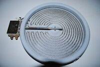 Maytag Smoothtop Range Warming Element 7406P369-60 Model # 180N6-L7323R