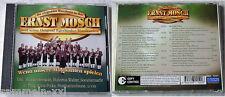 Ernst Mosch Wenn unsere Musikanten spielen .Koch-CD TOP