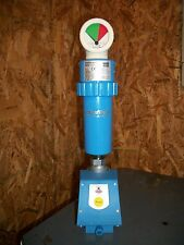 Ultrafilter AG0001 NPT