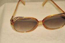 Dior Vintage-Brillen