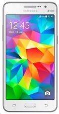 8.0 - 11.9MP White Mobile Phones
