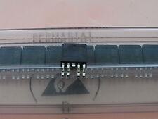 4987C L4987CPT120 Very low drop voltage regulators 12V 200mA PPAK SMD