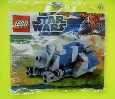 LEGO STAR WARS 30059 Droiden Truppentransporter MTT  POLYBAG  OVP