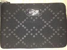 5e73cbf0eee6 Marc Jacobs Black Bags   Handbags for Women
