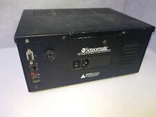 Sensormatic Power Supply Model No. Um-Rp2-Pp