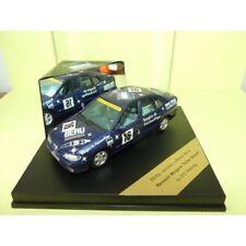 RENAULT MEGANE I Phase 1 Diesel du DTI Racing Nurburgring 1998 VITESSE  1:43
