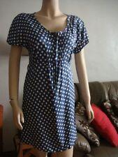 ZARA Basic  Dress (pre-loved). Size SX