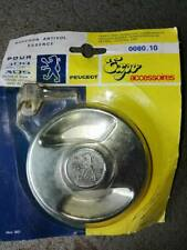 Tappo benzina serbatoio CARBURANTE PEUGEOT 104 305  0080.10 petrol lucking cap