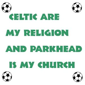 Celtic Novelty Drinks Coaster Perfect Birthday or Cristmas Gift!!!