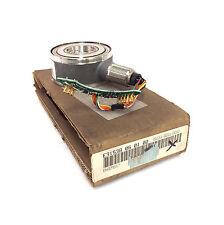 Sensor module 01151-0011-0052 Rosemount 1151-0011-0052